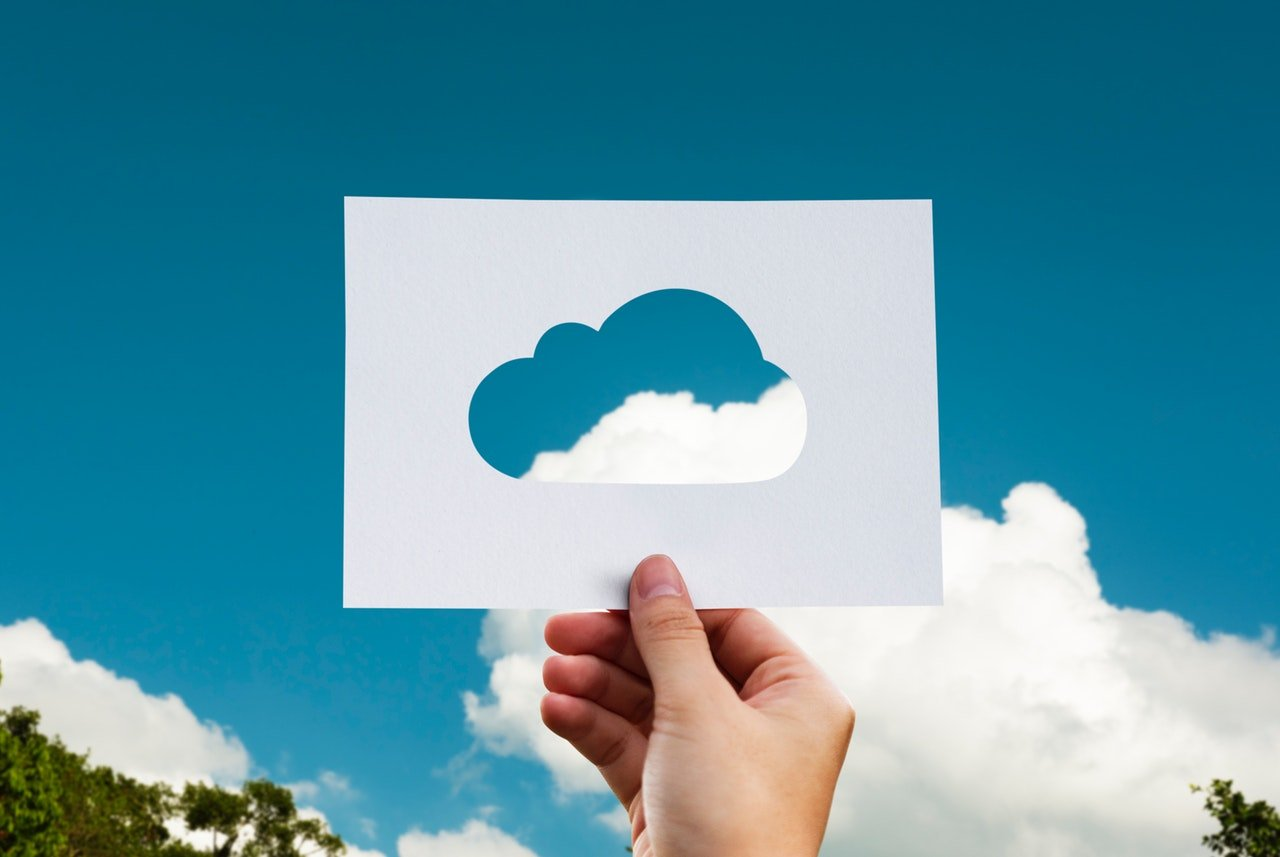 suventure top cloud service provider in the tech industry